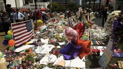 USA: El club Pulse de Orlando se convertirá en un monumento a las víctimas