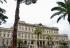 Italia: La corte suprema determina que la masturbación pública no es un crimen