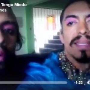 Peru: Artistas ecuatorianos denuncian agresión de la Policía