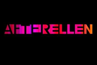 Cierra AfterEllen, el mayor portal de contenido lésbico de Internet