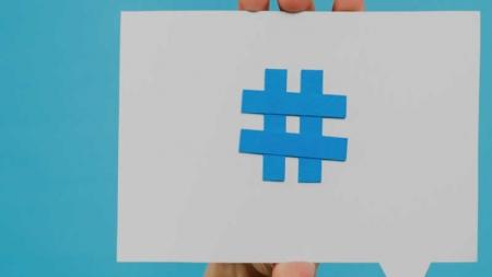 #SerGayEsUnaVergüenza : El hashtag del odio recibe más críticas que respaldo