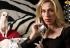 La actriz transexual Alexis Arquette muere a los 47 años