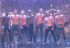 "Channing Tatum nos da un adelanta de ""Magic Mike Live"" en Ellen"