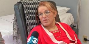 Uruguay: Hospital Maciel realizó la primera operación de cambio de sexo