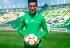 Filtran fotos desnudo del futbolista mexicano Ricky López