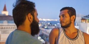 Noruega: La historia de una pareja de refugiados gais sirios que consigue reunirse