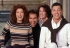 "NBC podría revivir la serie ""Will & Grace"""