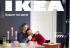Rusia: Ikea desafía a Putin con una pareja gay en la portada de su catálogo