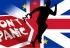 """Inglaterra: tras el triunfo del """"brexit"""" Las agresiones LGTBfobas se disparan"""