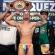 Orlando Cruz juró convertirse en el primer campeón de boxeo abiertamente gay