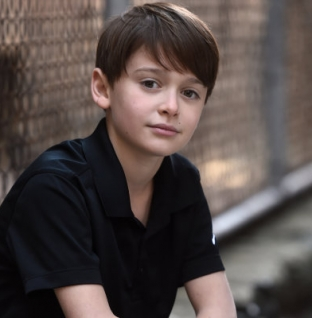 Noah Schnapp habla sobre la orientación sexual de Will en Stranger Things