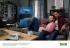Nuevo comercial de IKEA muestra a una pareja gay de raza mixta