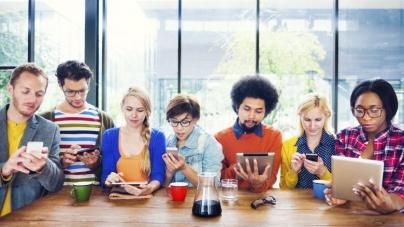 Los Millennials son la generación más gay de la historia