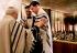 Mexico: Religión Judía aprueba los matrimonios gay