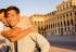 Austria: El Gobierno dividido ante el matrimonio igualitario