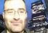 Inglaterra: Hombre es declarado culpable de asesinar a su cita de Grindr
