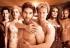 'Dante's Cove': la serie porno gay fantástica podría volver
