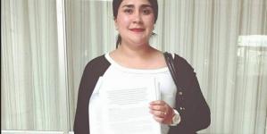 """Perú: Regidora pide derogar ordenanza municipal porque """"no se debe promover el activismo LGTB"""""""