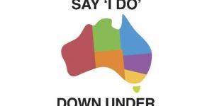 Australia: Rechazado el referéndum para el matrimonio LGBT por el parlamento