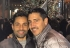 Jonathan Knight de New Kids on the Block se casará con su novio