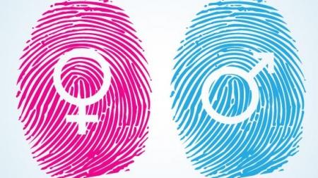 Perú: Tribunal Constitucional reconoce derecho a la identidad de género