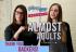 Almost Adults, la película lésbica del 2017