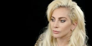 Lady Gaga afirma a la comunidad gay que se protegerán los progresos logrados