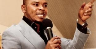 Ghana:  Daniel Obinim, el predicador que promete agrandar los penes tocándolos él mismo