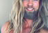 El vikingo sexy que arrasa en las redes sociales