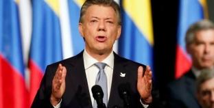 Colombia: El presidente Santos se opone al referendo contra la adopción gay