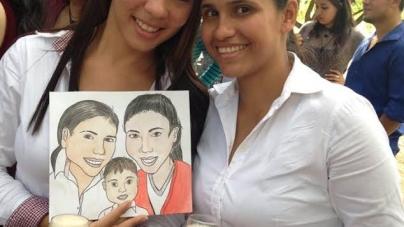 Venezuela: Sala Constitucional del TSJ decide a favor de las familias homoparentales
