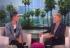 CoverBoy va al show de Ellen