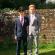 Inglaterra: Un joven gay se suicida tras dejarle su primer novio