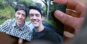 Kodak lanza cortometraje del romance de dos adolescentes gay