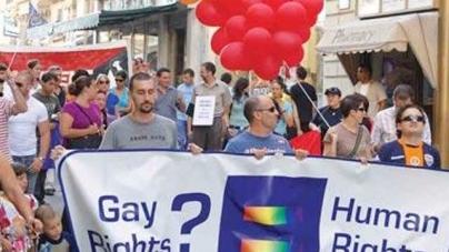 """Malta: Primer país europeo en prohibir la """"cura"""" de la homosexualidad"""