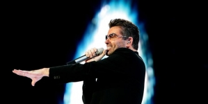 Muere George Michael, adiós a una superestrella del pop