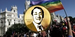 España: Madrid celebrará los Premios Nobel LGTB en el World Pride 2017