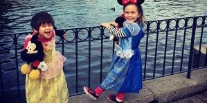 La Youtuber española Herrejon reflexiona sobre los estereotipos navideños
