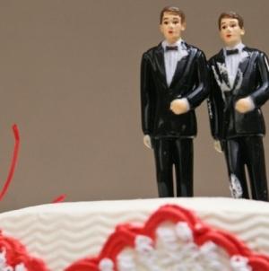 Alemania: El 82,6 % de los alemanes ya apoya el matrimonio homosexual