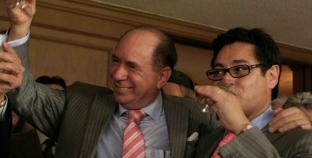 Peru: Reniec apela fallo judicial que ordena reconocer matrimonio homosexual
