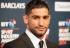 Se filtra el pene del boxeador Amir Khan