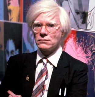 Mexico: El Museo Jumex recibirá a Andy Warhol