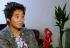 Peru: Lesbiana que era víctima de violencia familiar recibe protección