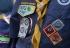 USA: Los Boy Scouts of America expulsan a un niño de ocho años por ser transexual
