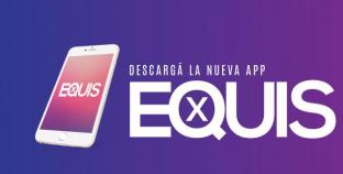 Equis, La app LGBT para la prevención, detección y tratamiento del VIH