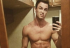 Se filtra el video porno del actor Ryan Kelly