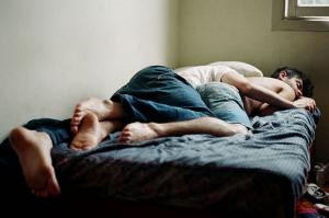 durmiendo_2