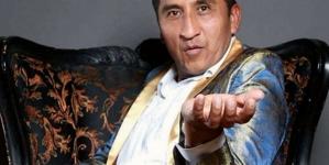 #LadyWuu: El mexicano que triunfa en las redes sociales