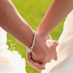 Este mes se podría celebrar la primera boda lésbica en Veracruz, Mexico