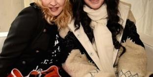"""Madonna y Cher protestan contra Donald Trump en """"Women´s March"""""""